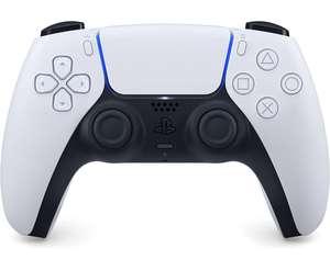 PS5 DualSense Controller (Amazon Warehouse)
