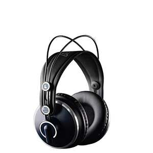 [Amazon WHD] AKG K271 Geschlossener Over-Ear-Kopfhörer (Gebraucht - Sehr gut)