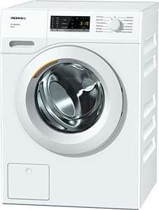 Miele WSA 013 WCS Active Frontlader Waschmaschine / 7 kg / Gratis-Wunschterminlieferung