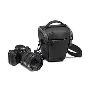 Manfrotto Advanced² Kamera-Halfter S für 14,99€ (Amazon Prime)