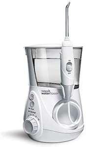 Waterpik Ultra Professional WP-660E Waterflosser feststehende Munddusche