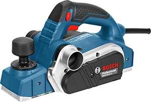 Bosch Professional Handhobel GHO 26-82 D