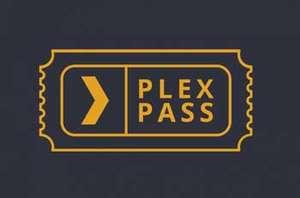 1 Monat Plex Pass kostenlos für alle Nutzer ohne aktives Abo