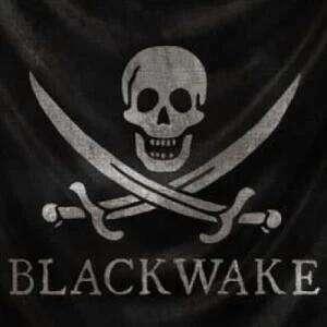 Blackwake (Steam) für 0,39€ (Steam Shop)