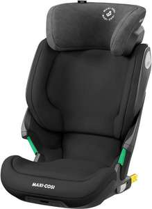 Maxi-Cosi Kore i-Size Kindersitz Gruppe 2/3