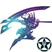 [android + ios] Shadow of Death: Dark Knight - Stickman Fighting