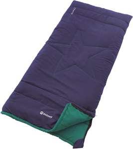 (Campz) Outwell Champ Kinder-Schlafsack