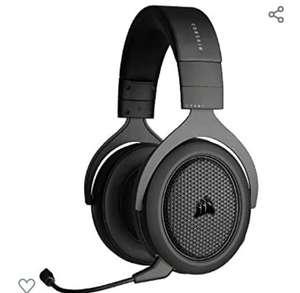 Corsair HS70 Bluetooth Multi Plattform Gaming Headset WHD ,,Wie Neu''