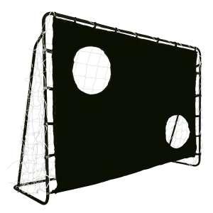 Fußballtor HATTRICK 215x150 cm