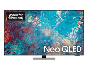 SAMSUNG GQ75QN85A QLED TV +300€ über Coupon!