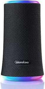 Anker Soundcore Flare 2 Bluetooth Lautsprecher [ebay]