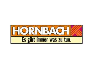 Hornbach Tiefspreisgarantie Makita Rasenmäher