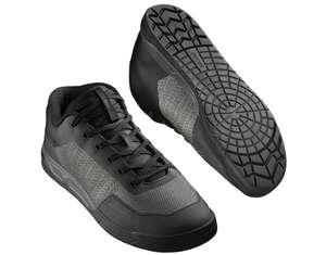 MTB Schuhe Mavic Deemax Pro Flat Offroad (39 bis 45.3) - 2020