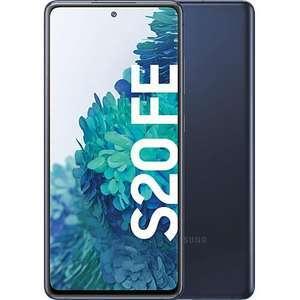 100€ RNM-Bonus bei o2 Free Tarifen: z.B. Samsung Galaxy S20 FE mit o2 Free M Boost Young I S21 mit o2 Free M Boost I iPhone 11 mit o2 Free M