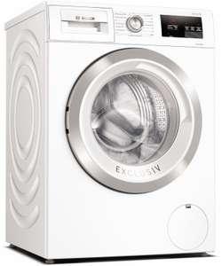 Waschmaschine Bosch WAU28U90
