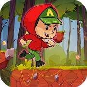 [google play store] Super Runner {Pro}