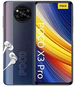POCO X3 Pro (256 GB)