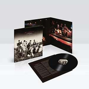 (Prime) Madness - The Rise & Fall (Vinyl LP)