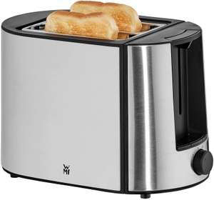 WMF Bueno Pro Toaster - BESTPREIS