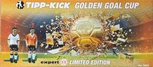 [LOKAL Expert Neuss] Tipp Kick Golden Goal Cup Expert Edition