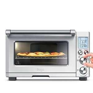 Sage Appliances SOV820 Smart Oven Pro