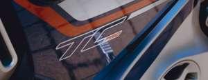 VMOTO Super Soco TC Pro Elektro Motorrad