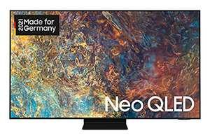 Samsung Neo QLED 4K TV QN90A 50 Zoll