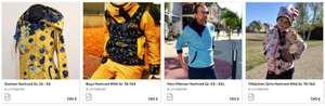 [GRATIS Schnittmuster] Makerist kostenlose eBooks Pullover Hoodie Jacke Sweater für die ganze Familie Damen Herren Mädchen und Jungen