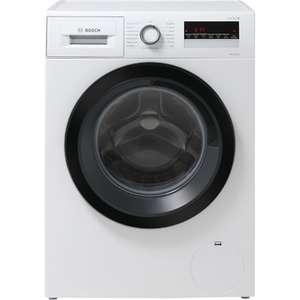 Bosch WAN28K40 Waschmaschine mit Ebay Aktionscode