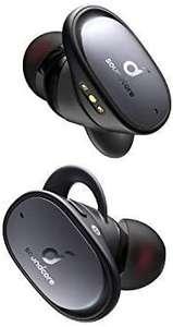 Soundcore Liberty 2 Pro In-Ear-Kopfhörer (generalüberholt: Meine sind wie neu) (Neu 99,99€)