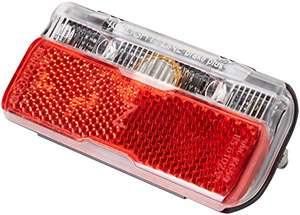 Busch & Müller Toplight Line brake plus - Rücklicht mit Reflektor, Stand- und Bremslicht