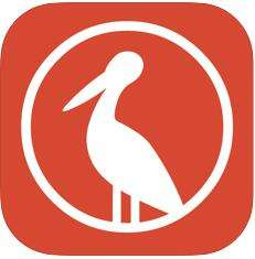 Kevinometer kostenlos im App Store (iOS)