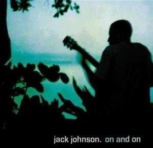 [Media Markt] Jack Johnson - On and on Vinyl bei Abholung