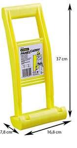 Stanley Plattenträger mit Tragegriff bis 90 kg (Prime)