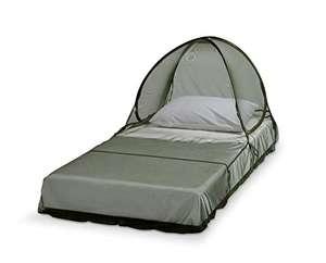 (Amazon Prime) Care Plus Pop-up Dome LLI Moskitonetz