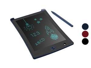 Silvercrest Digitales Schreibpad (LCD-Schreibtafel)