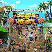 [google play store] Bud Spencer & Terence Hill - Slaps And Beans
