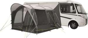 (Campz) Outwell Newburg 260 Drive-Away Vorzelt XL WoMo-/Campervorzelt