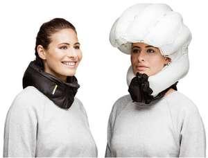 Hövding 3.0 Airbag Helm