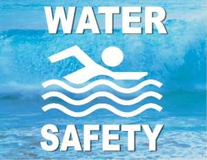 "[ Campz.de ] Der ""Water Safety"" - Deal / RESTUBE Classic Boje = 52,99€ & Helly Hansen Sailsafe Inflatable Race Rettungsweste = 184,99€"