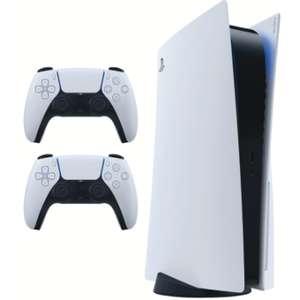 PlayStation 5 jetzt verfügbar medimax