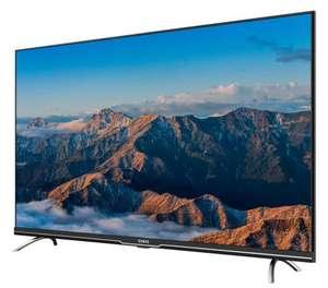 CHiQ FullHD LED TV 100cm (40 Zoll) L40G7U