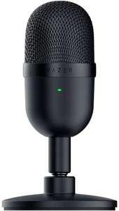 (Otto Up) Razer seiren mini - USB Mikrofon. Zum gleichen Preis bei Amazon verfügbar!
