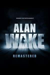 Alan Wake Remastered (Xbox Series X|S) für 18,56€ ISL (Xbox Store)
