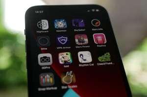 20 kostenpflichtige Apps, die es heute gratis gibt