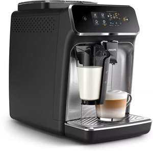 [ Otto.de / APP ONLY! ] Philips Kaffeevollautomat 2200 Serie EP2236/40 LatteGo - neuer Idealo BP