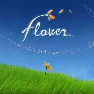 Flower (Steam) für 1,42€ (Steam Sup)