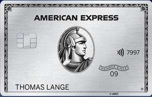 Amex Offers - Engelhorn - 50€ Gutschrift ab 300€ Umsatz, 100€ ab 600€ Umsatz - auch für Gutscheinkauf - Cashback möglich
