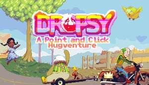 [PC] Dropsy (Stam) für 0,99€