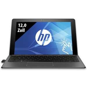 "[Gebraucht B] HP Pro x2 612 G2 Detachable (12"", 1920x1280, Touch, i5-7Y57, 8/256GB, 4G, USB-C, microSD, 41Wh, Tastatur-Dock, Win10 Pro)"